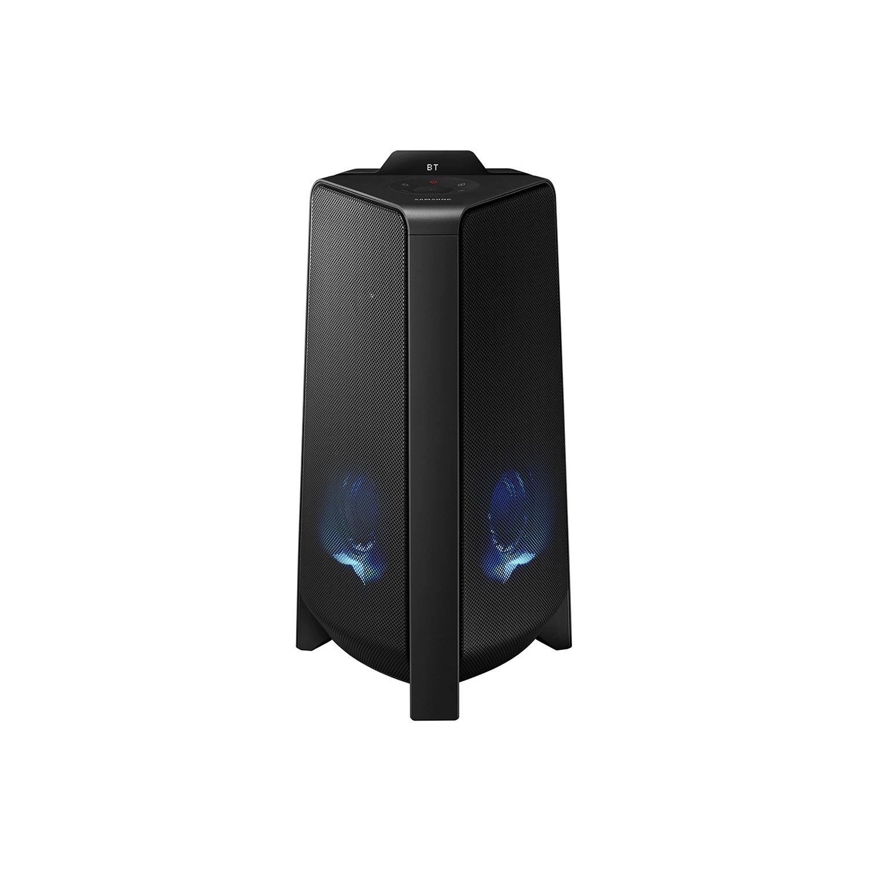 Samsung MX-T40 Giga Party 300W Wireless Speaker